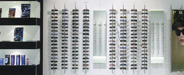 Common-Cents-Eyewear