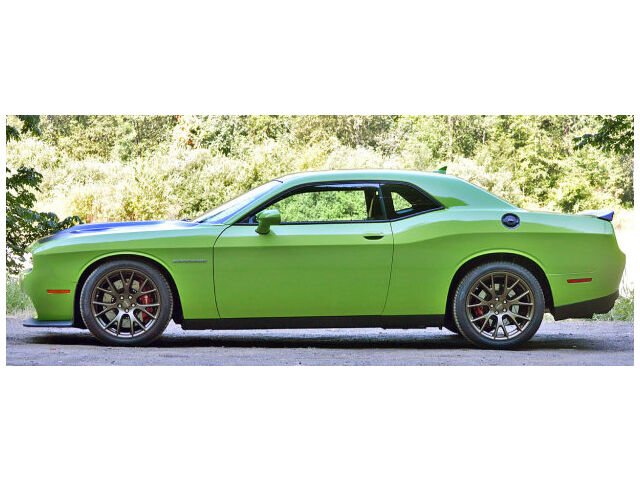 2015 Hellcat Challenger Cars Trucks By Owner Autos Post