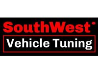 Vehicle Remapping and Tuning - SouthWest UK - Mobile service