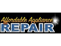 Washing Machines, Electric Cookers, Ovens, Dishwashers & Tumble Dryers Repairs