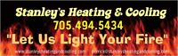 For your heating needs call