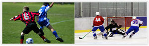 Need new team uniforms? North Shore Greater Vancouver Area image 4