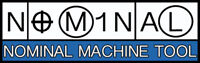 CNC Programmers / CNC Operators / Tool & Die Makers Apprentices