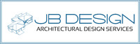 JB Design - Architectural Drafting & Design Services