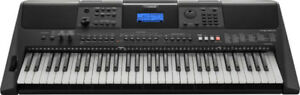 Yamaha Keyboard PSR-E453 for Sale