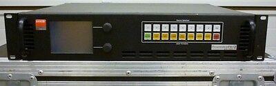Barco Presentation Pro II HD-SDI