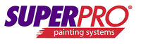 Wanted: Commerical Painters