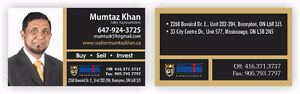 Cambridge Town homes - VIP EVENT IS ON - REGISTER NOW !!! Cambridge Kitchener Area image 2