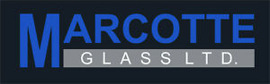 Marcotte Glass is Hiring Concrete Cutters!