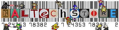 kaltech_Store
