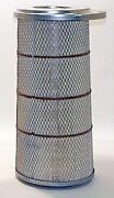 Peterbilt Air Filter