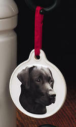 Sculpted Ornament, 3-D Medallion,Dog brooch,Christmas decoration Oakville / Halton Region Toronto (GTA) image 7