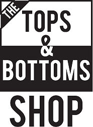 The Tops and Bottoms Shop