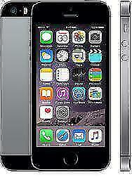 Jan Specal sale APPLE IPHONE 4. 4s, 5,5s SE and IP6 UNLOCKED comes with 30 days warranty