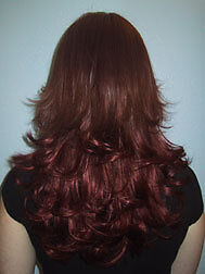 HAIR EXTENSIONS, EVERY METHOD! CALL TODAY, DONE TODAY!! London Ontario image 7