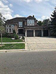 Woodbridge...HUGE Luxury Home on Georgeous LARGE lot!!