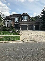 Huge Luxury Woodbridge Home On LARGE DREAM LOT!!