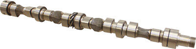 A153521 Camshaft For Case 188 And 207 Engine
