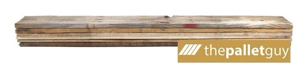 Pallet Boards for Cladding and Projects (Various bundle sizes) | in  Wimborne, Dorset | Gumtree
