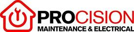 PROPERTY MAINTENANCE COMPANY LOOKING FOR AN EXPERIENCED MULTI-TRADER FOR A FULL TIME POSITION