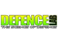 "Try Defencelab's ""defence in attack"" self defence classes for free!!!"