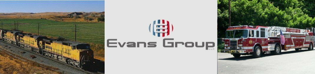 evansgroupllc