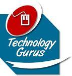 technologygurus
