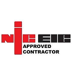 AD London property services- Electrician / Plumber