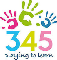 Affordable East-End Child Care $6/day, $24/week, $90/month