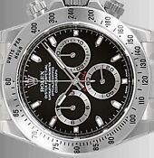 How To Identify A Bogus or Fake Rolex Watch.