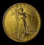CNR Rare Coins