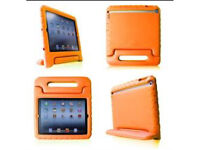 iPad 2 shock proof case. 2 available