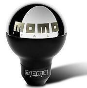 Chrome Gear Knob