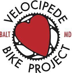 Velocipede Bike Project, Inc.