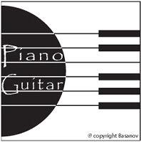 Piano guitar lessons by experienced Haysboro teacher Calgary SW