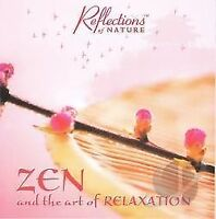 RELAXATION MUSIC 438 993 8908