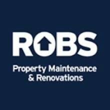 Robs property maintenance and renovations Melbourne CBD Melbourne City Preview