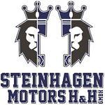 steinhagen.motors
