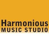 Harmonious Music Studio Grand Opening