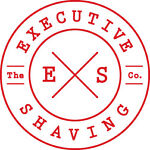 executive-shaving