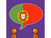 Portuguese (From Portugal) classes