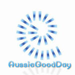 Aussie good day