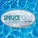Spruce Pools