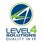 Level4 Solutions