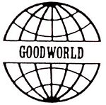 GOOD WORLD AUTO AND TRUCK PARTS