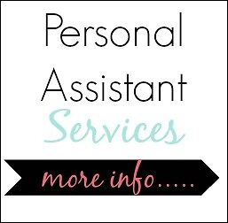 Personal Assistant and Errand Service! Kitchener / Waterloo Kitchener Area image 1