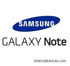samsung GALAXY s3-$125,s4-$175,S6-449,S6,S5,NT3-275 note4-349,edge-$399,lg g3-189 iphone 4s-149,5-225,5s-299,6-6S,UNLOCK