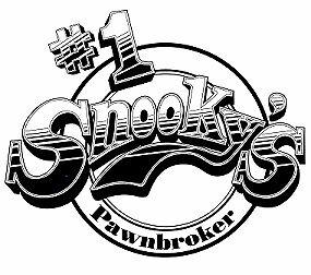 Snooky's