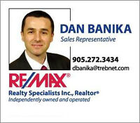 Power Of Sale Properties For Sale