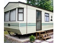 1-2 bedroom mobile home rarely available